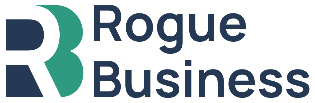 Rogue Business