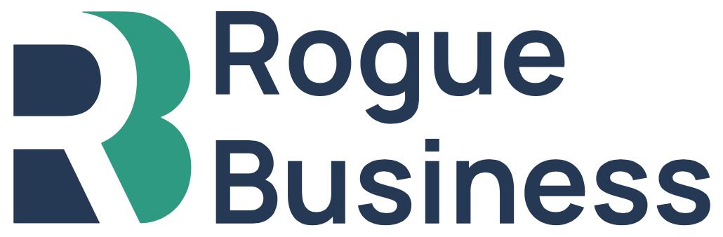 Rogue Business